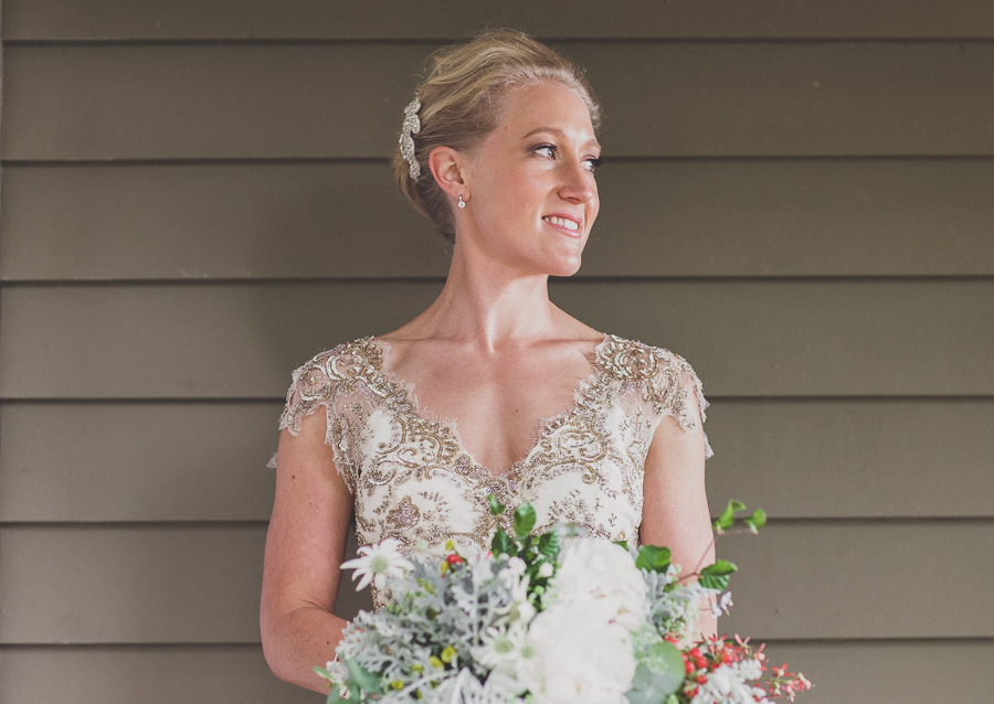 daylesfordwedding-64.jpg
