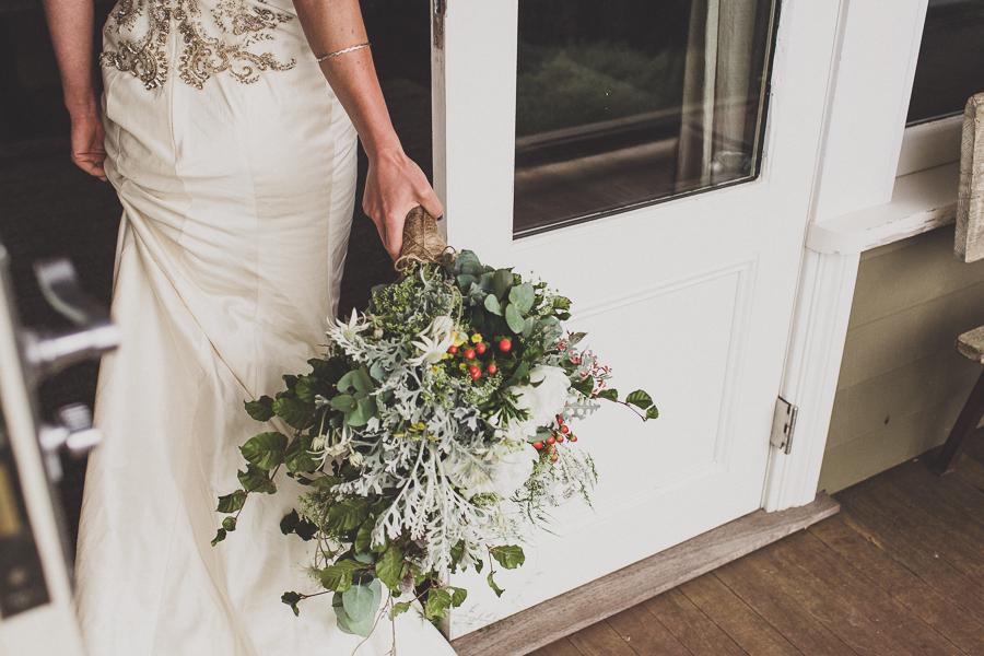 daylesfordwedding-67.jpg