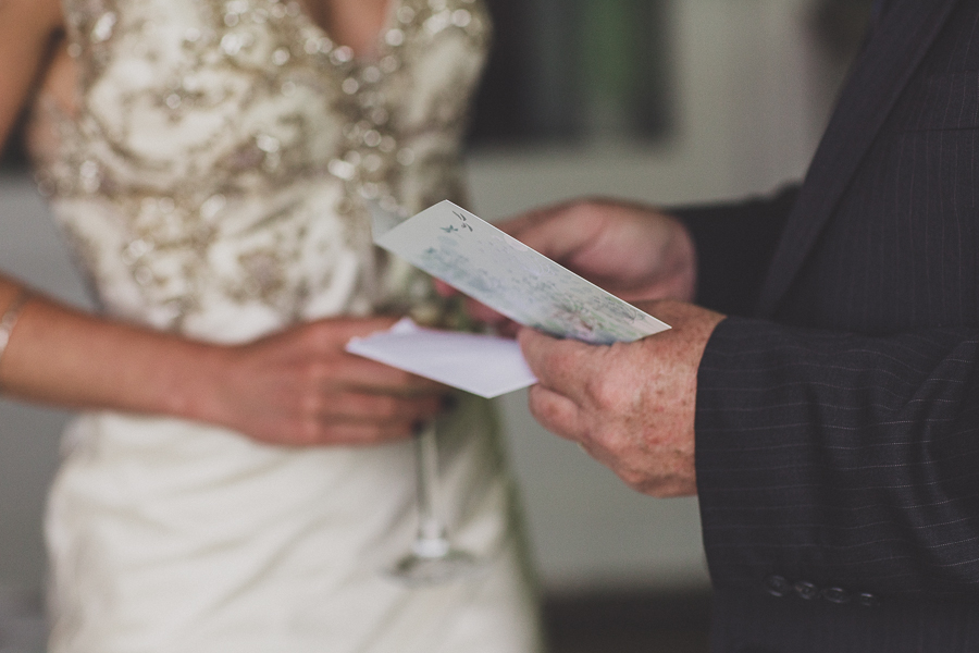 daylesfordwedding-69.jpg