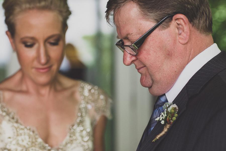 daylesfordwedding-70.jpg