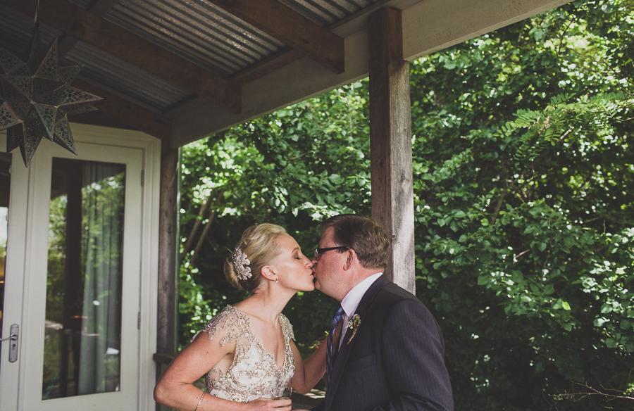 daylesfordwedding-71.jpg