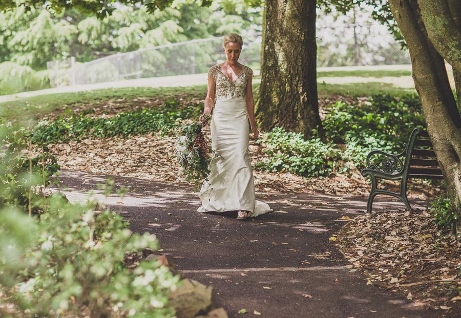 daylesfordwedding-73.jpg