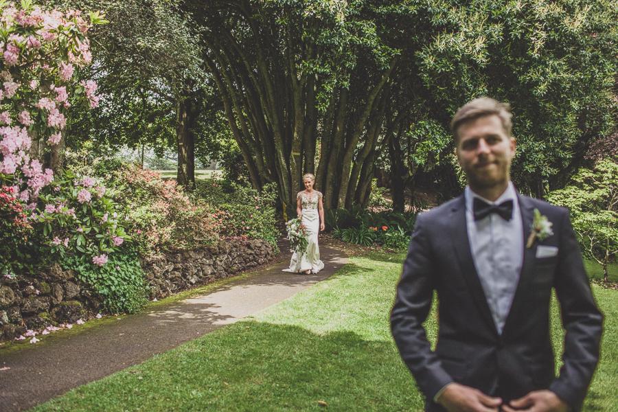 daylesfordwedding-74.jpg