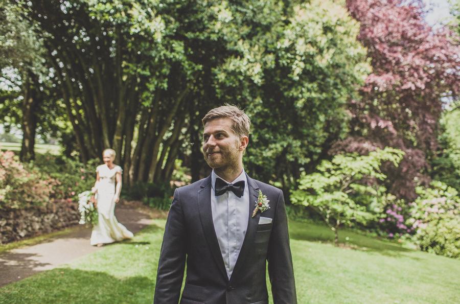 daylesfordwedding-75.jpg