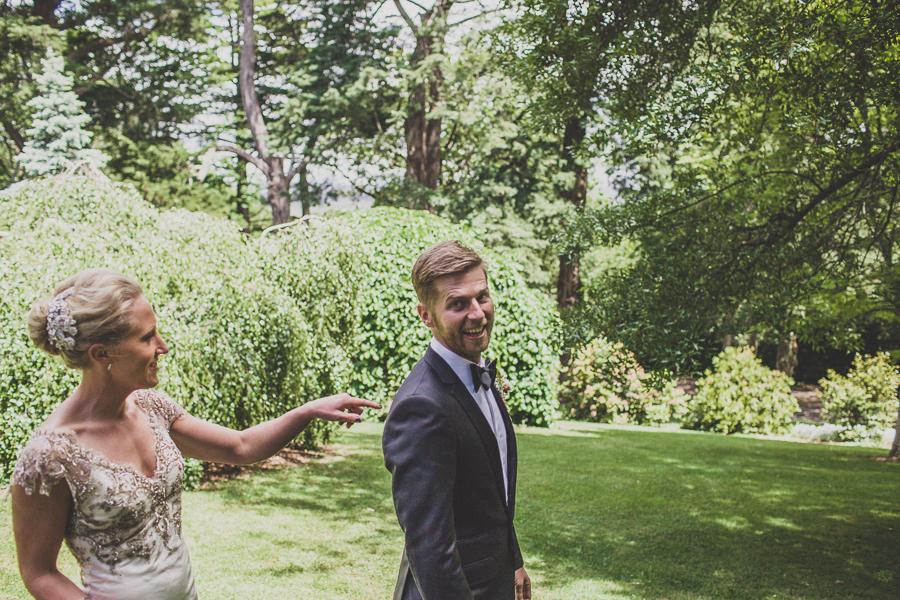 daylesfordwedding-76.jpg