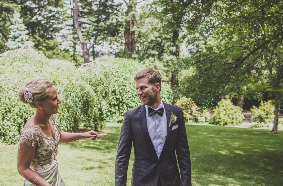 daylesfordwedding-77.jpg