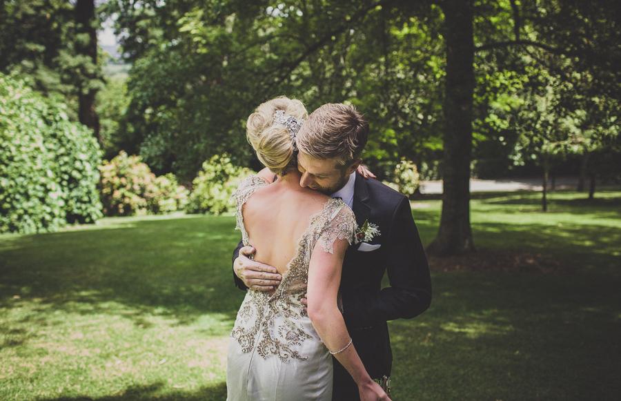 daylesfordwedding-78.jpg