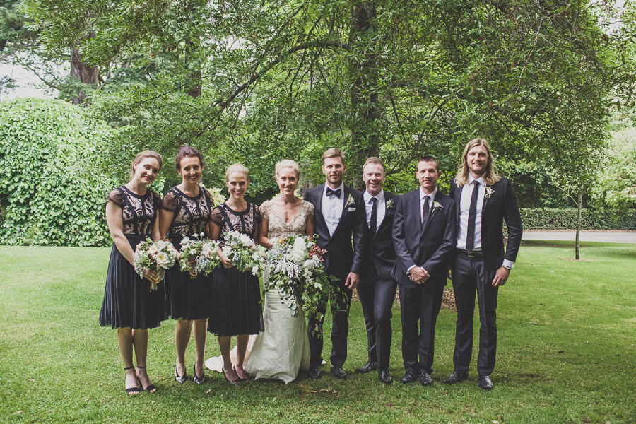 daylesfordwedding-79.jpg