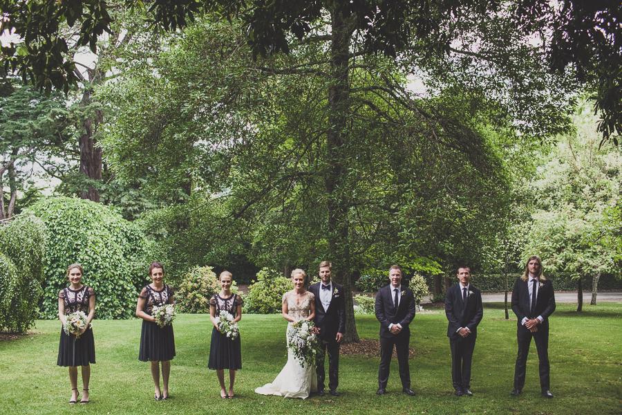 daylesfordwedding-80.jpg