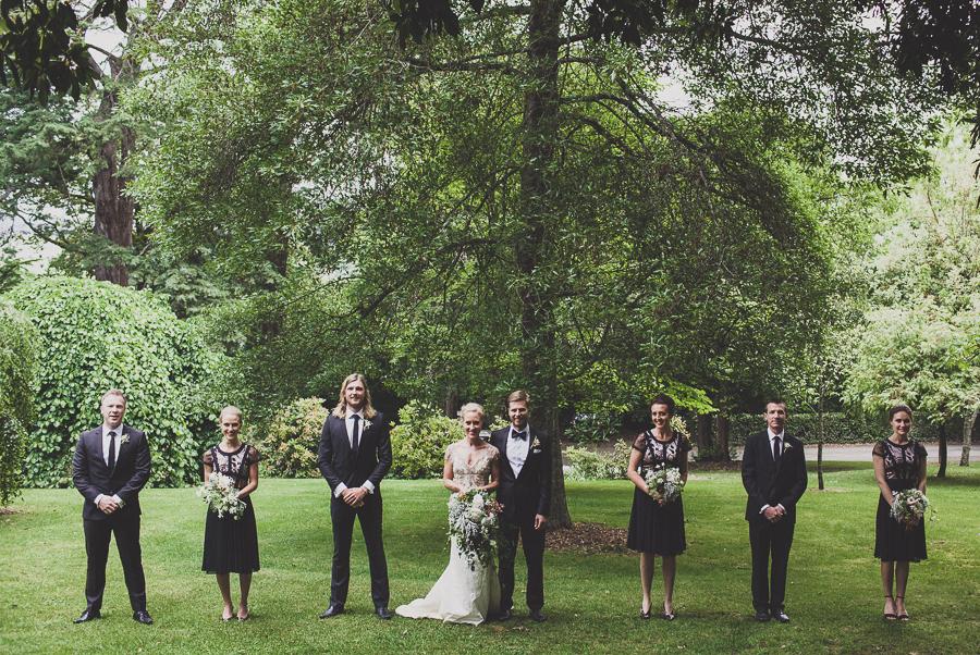 daylesfordwedding-81.jpg