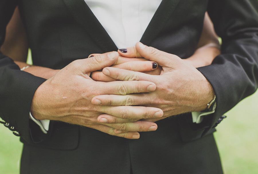 daylesfordwedding-83.jpg