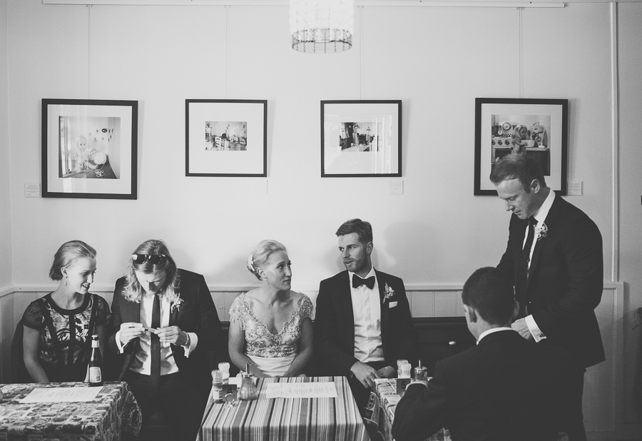 daylesfordwedding-86.jpg