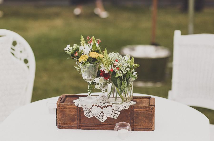 daylesfordwedding-101.jpg