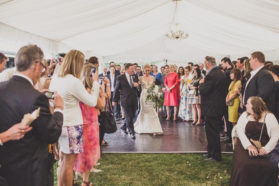 daylesfordwedding-103.jpg