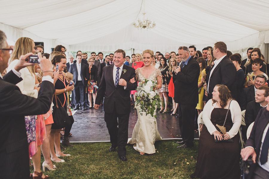 daylesfordwedding-104.jpg