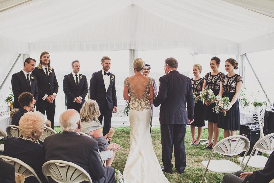 daylesfordwedding-106.jpg