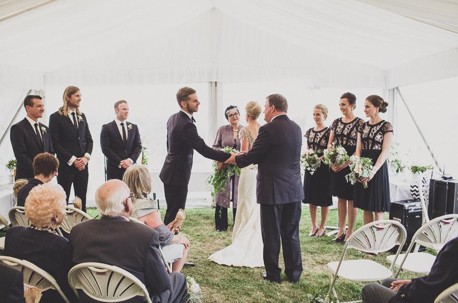 daylesfordwedding-107.jpg