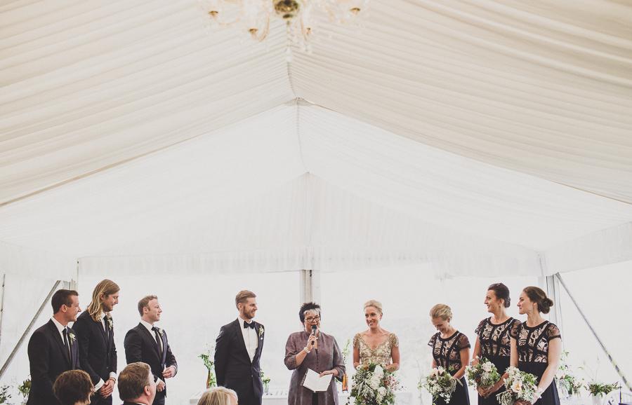 daylesfordwedding-108.jpg