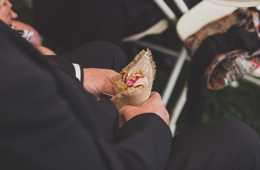 daylesfordwedding-109.jpg