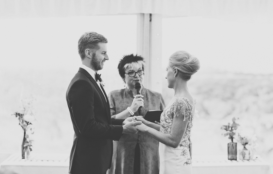 daylesfordwedding-111.jpg