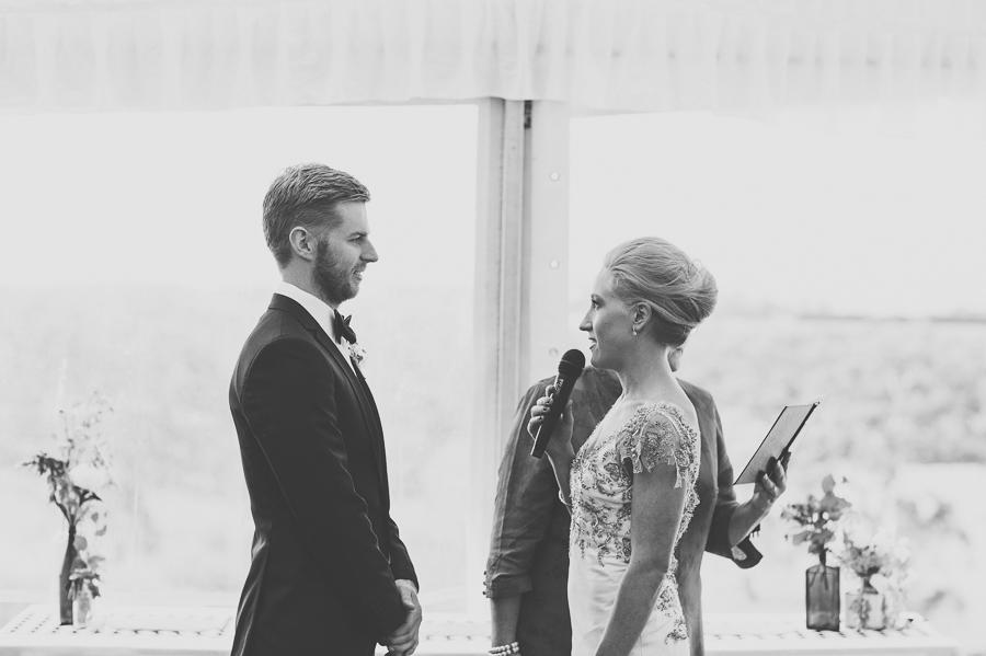 daylesfordwedding-113.jpg