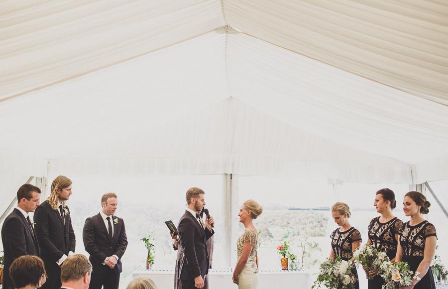 daylesfordwedding-112.jpg