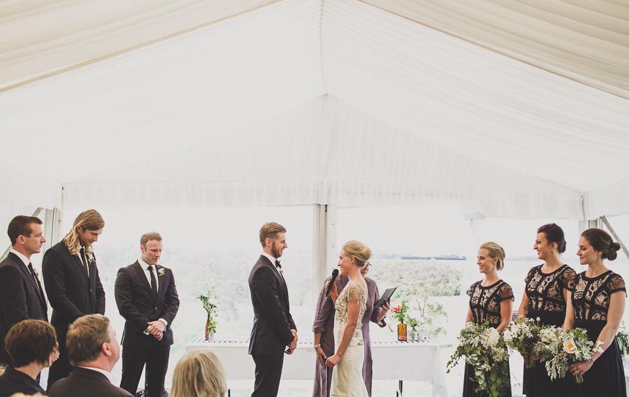 daylesfordwedding-114.jpg