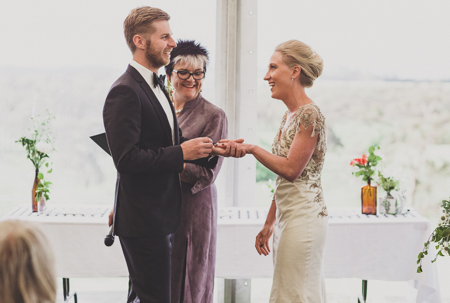 daylesfordwedding-115.jpg