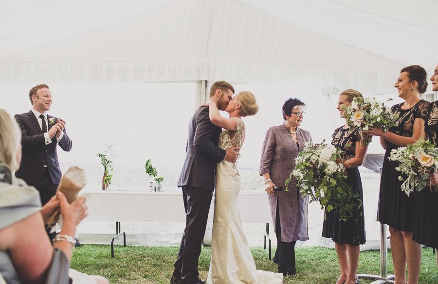daylesfordwedding-117.jpg