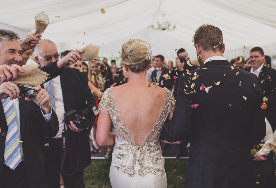 daylesfordwedding-119.jpg