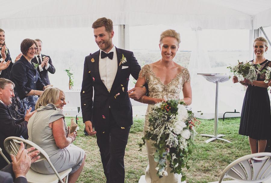 daylesfordwedding-118.jpg