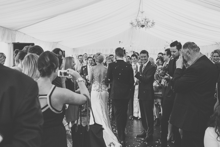 daylesfordwedding-120.jpg