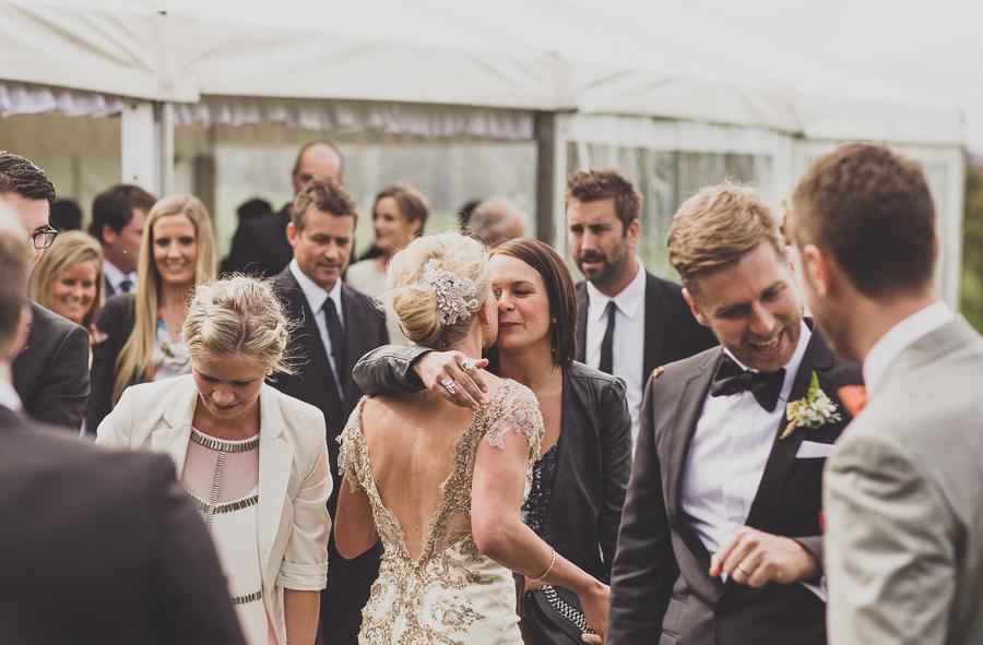 daylesfordwedding-121.jpg