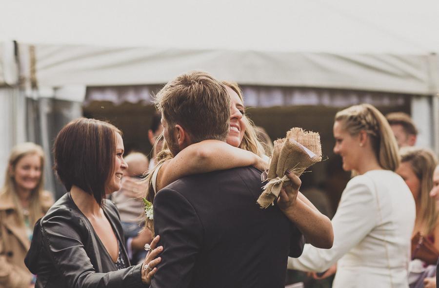 daylesfordwedding-122.jpg