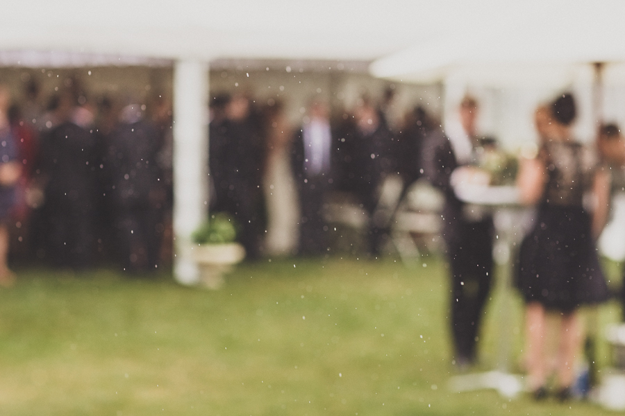 daylesfordwedding-128.jpg