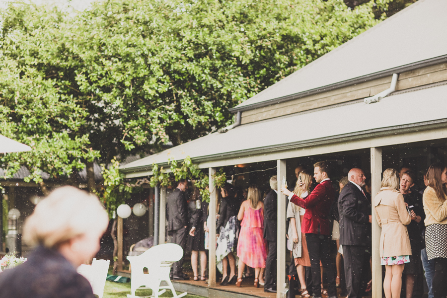 daylesfordwedding-138.jpg
