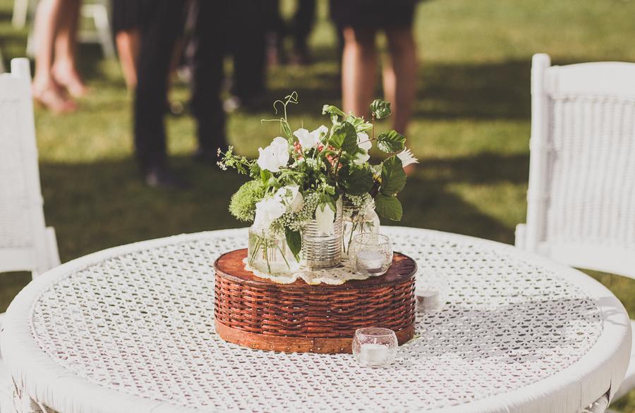 daylesfordwedding-141.jpg