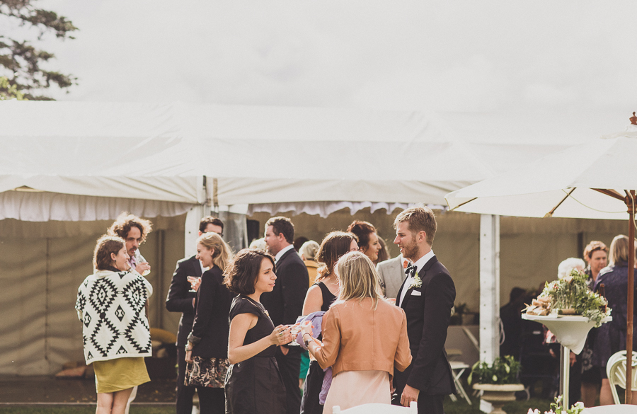 daylesfordwedding-143.jpg