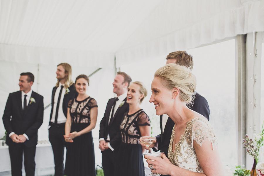 daylesfordwedding-151.jpg
