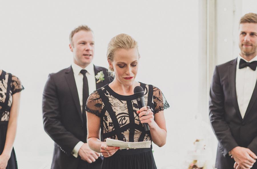 daylesfordwedding-152.jpg