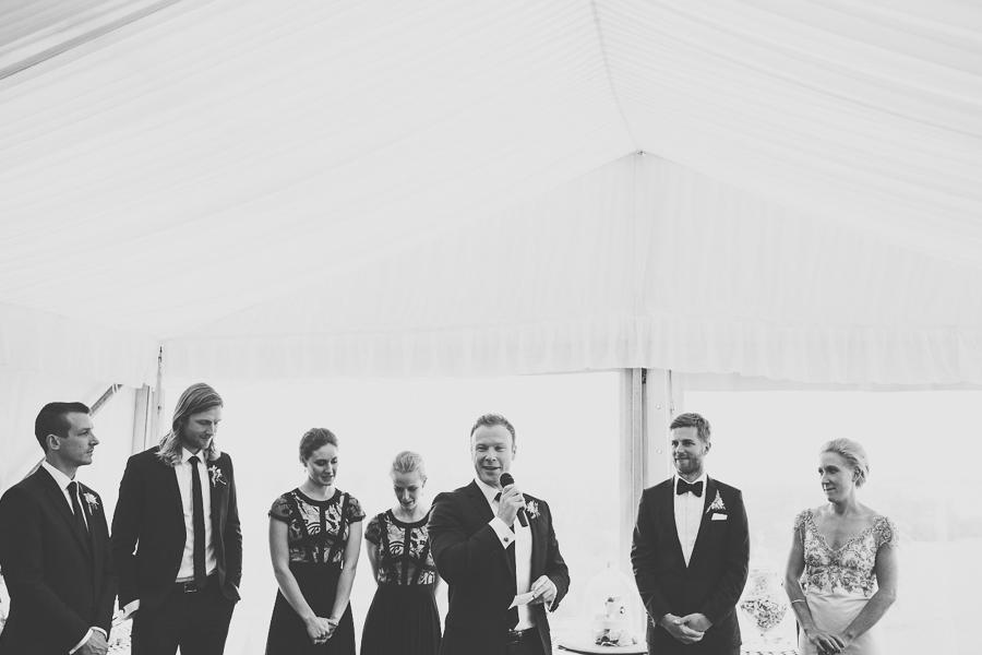 daylesfordwedding-155.jpg