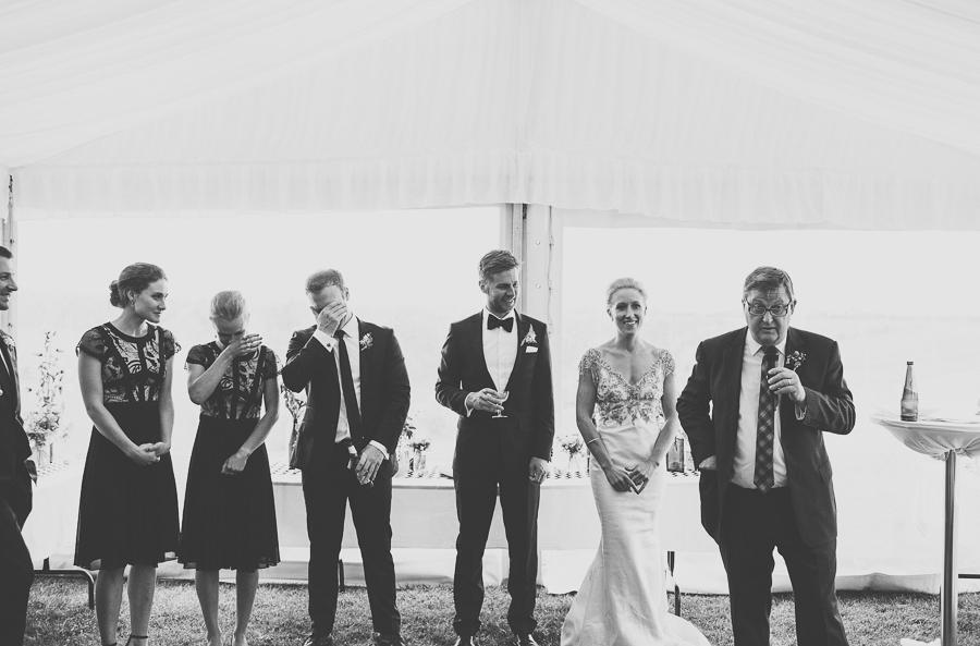 daylesfordwedding-158.jpg