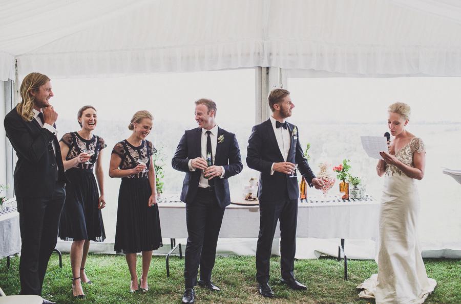 daylesfordwedding-157.jpg