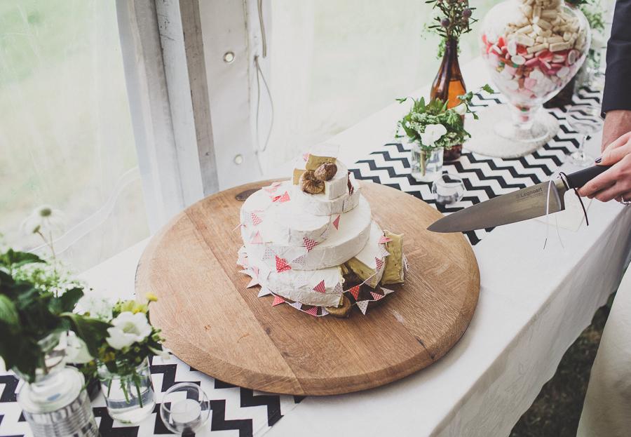 daylesfordwedding-160.jpg