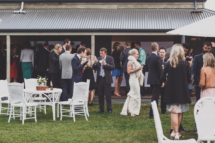 daylesfordwedding-170.jpg