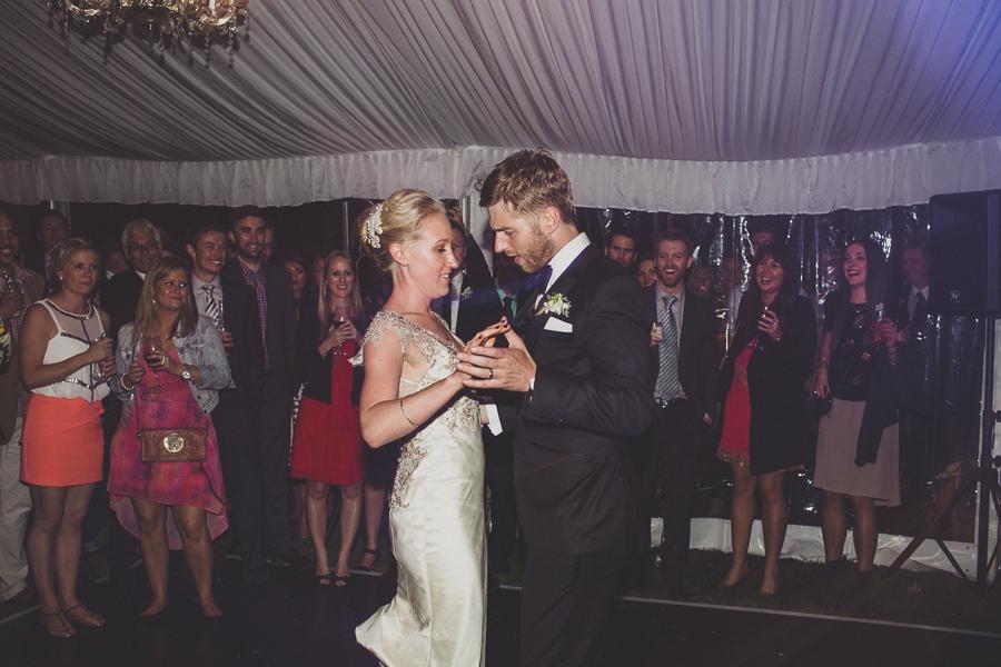 daylesfordwedding-179.jpg