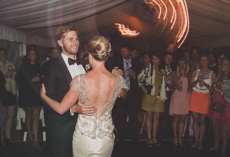 daylesfordwedding-180.jpg