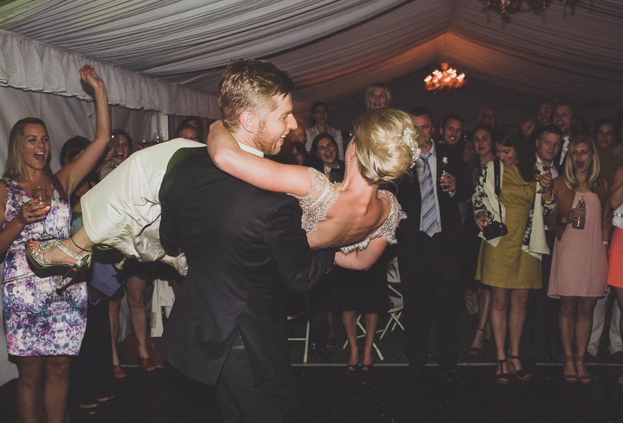 daylesfordwedding-181.jpg