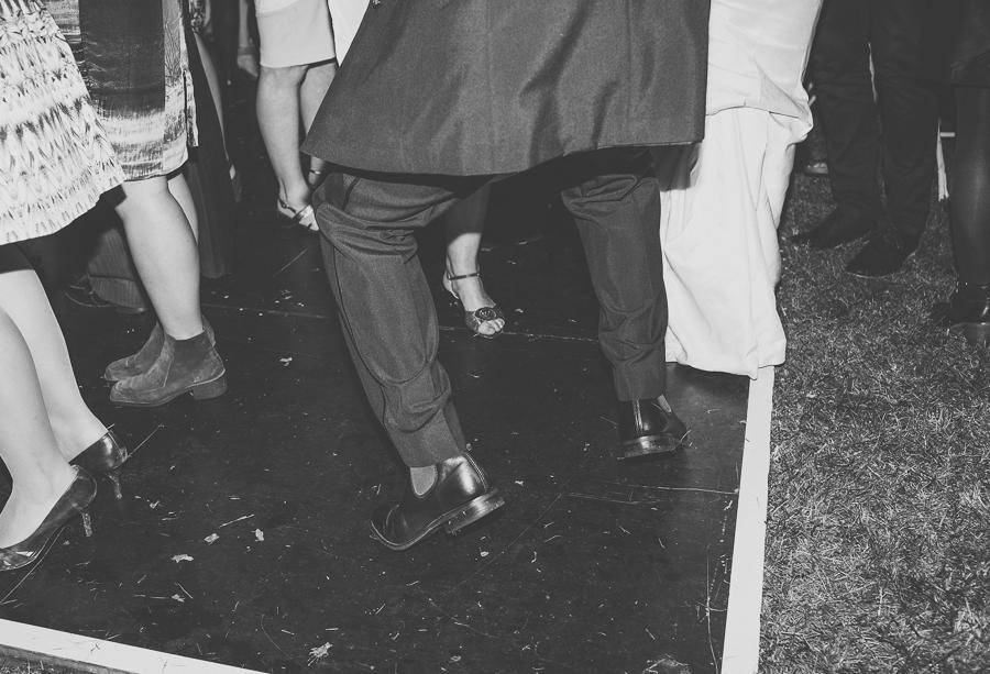 daylesfordwedding-186.jpg
