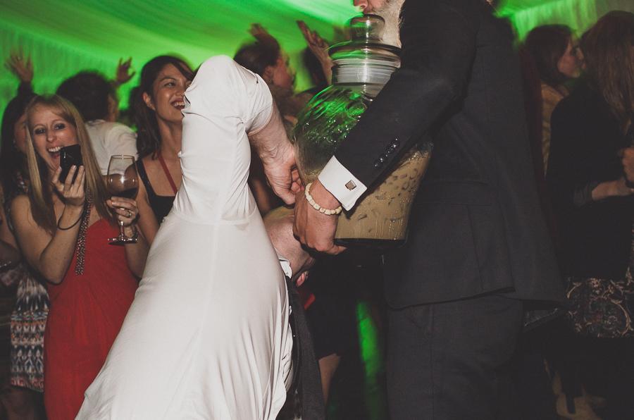 daylesfordwedding-189.jpg